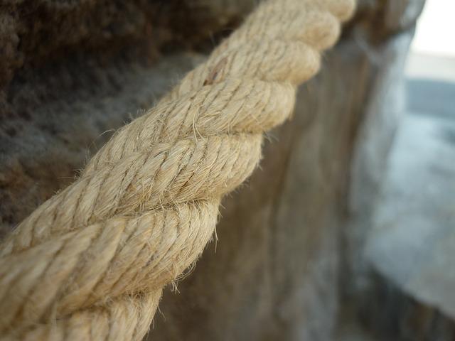 rope-165140_640