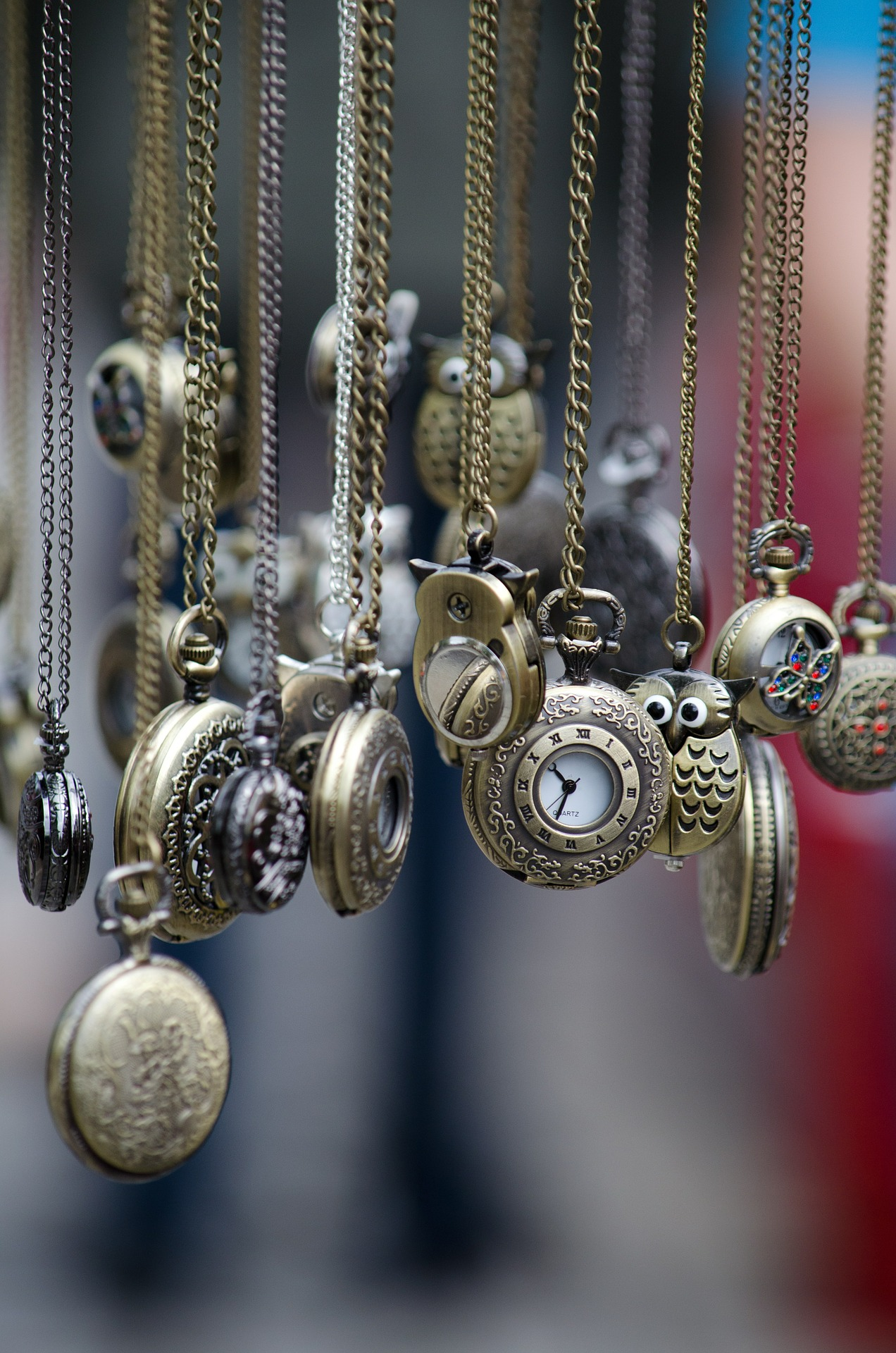 pocket-watches-436567_1920
