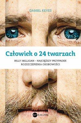 człowiek-o-24-twarzach-okładka-264x400