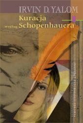 Kuracja wedlug schopenhauera