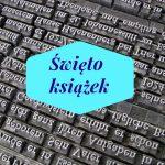 font-705667_1280