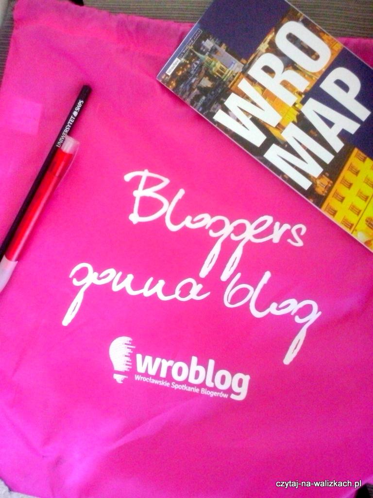 wroblog