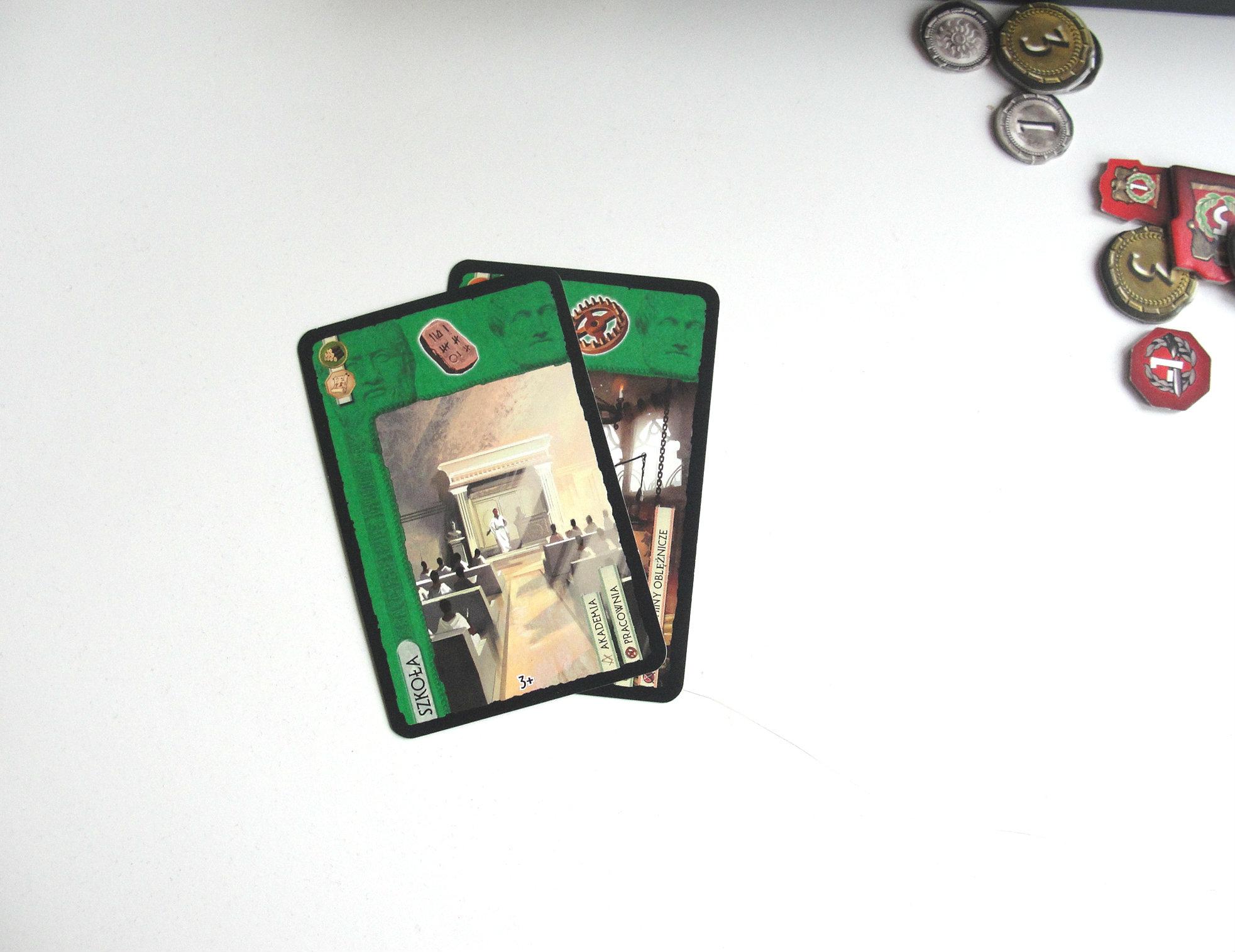 gry planszowe na spotkania z przyjaciółmi