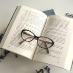 książki na Dzień Babci