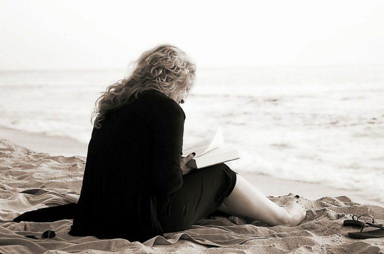 kobiety w literaturze