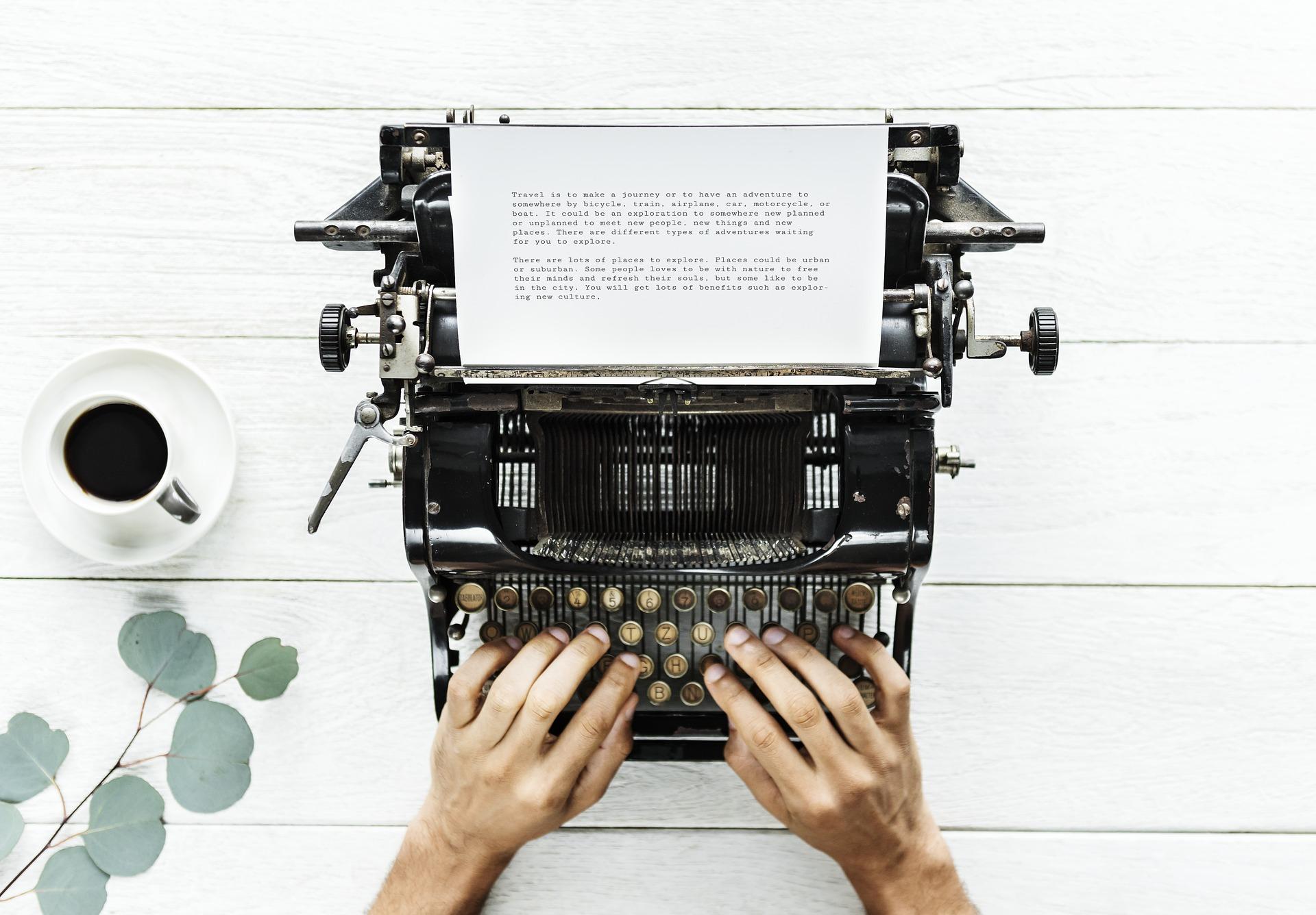 polskie pisarki