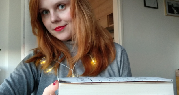 książki na Boże Narodzenie