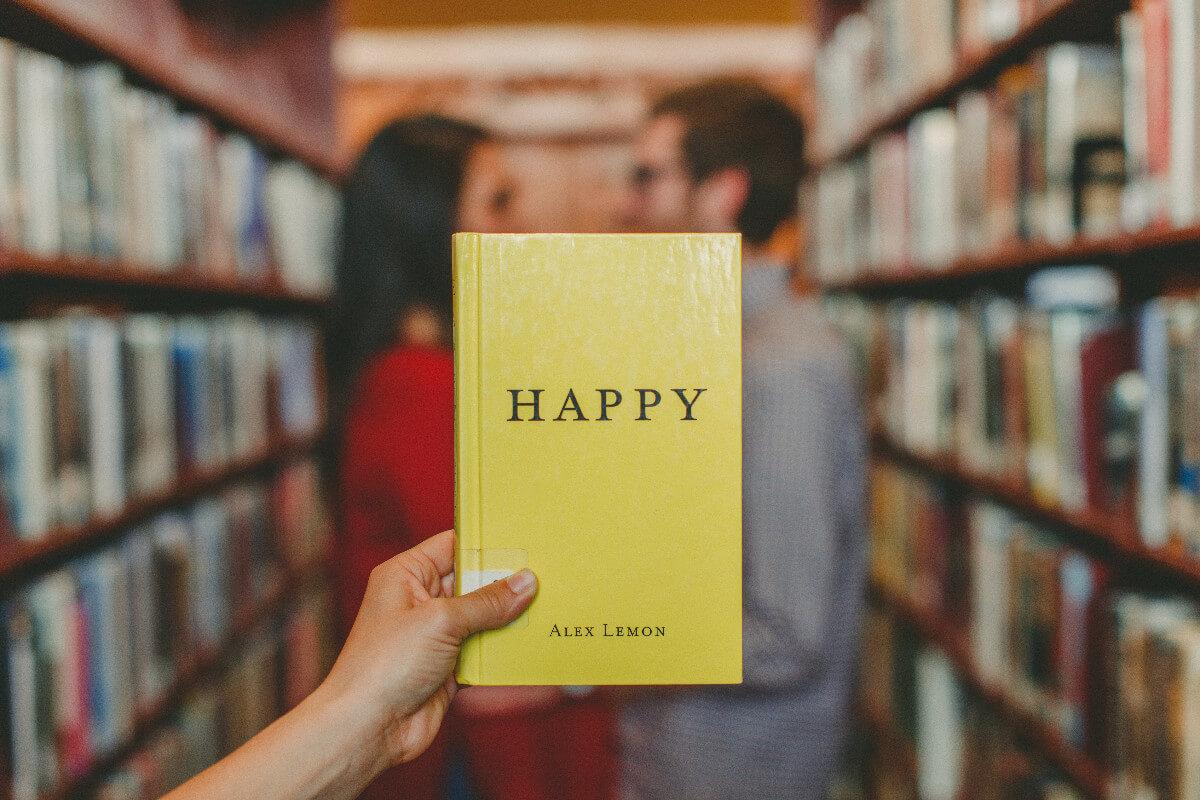 Dedykacja Do Książki 25 Najciekawszych Cytatów Czytaj Na