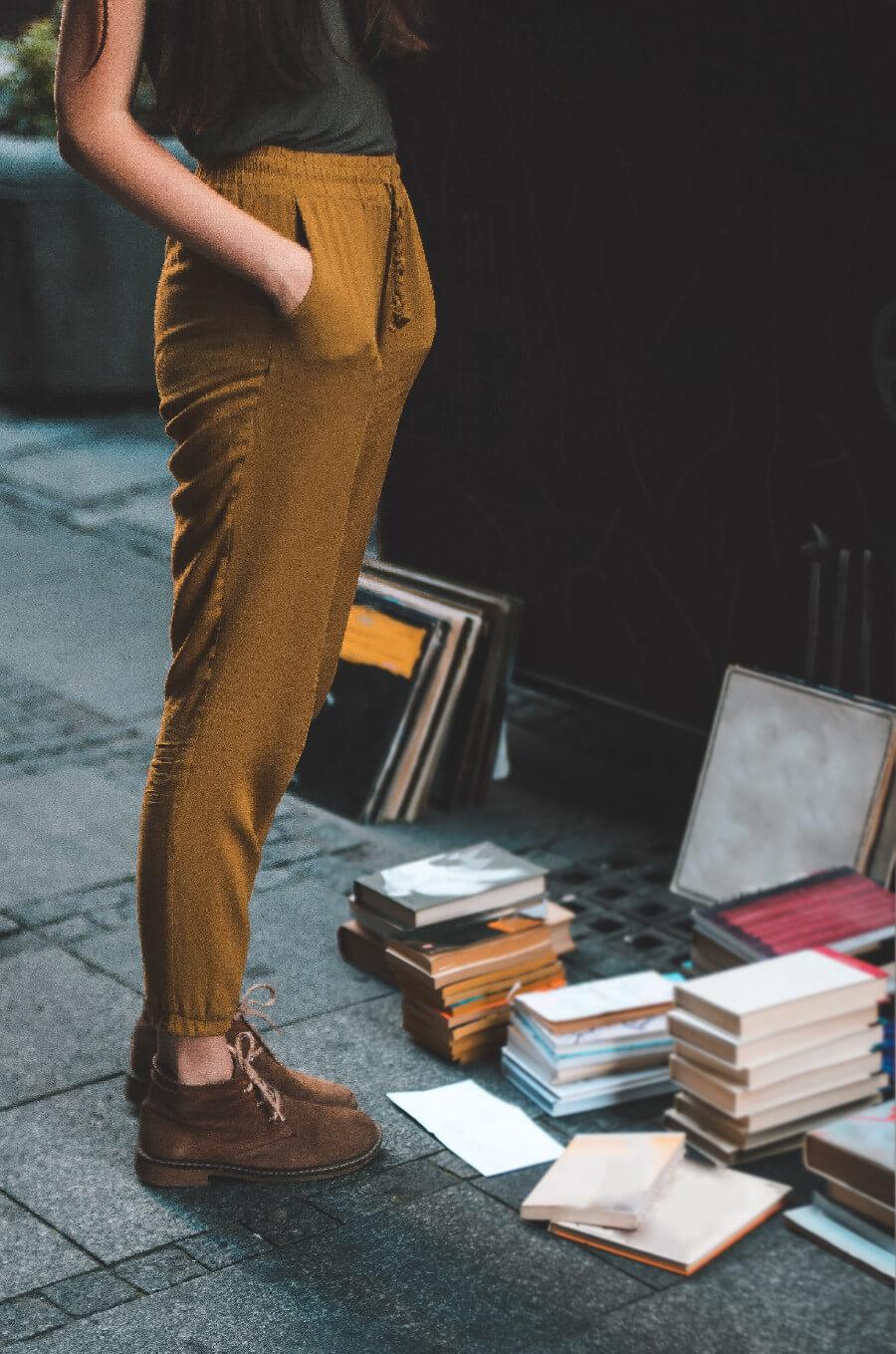 Dedykacja do książki - jaki cytat wybrać, jaką książkę wybrać