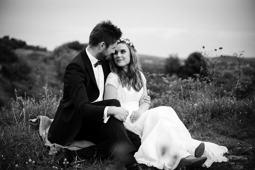 podsumowanie roku 2018 nasz ślub