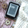 niewidzialni recenzja czytnik ebooków
