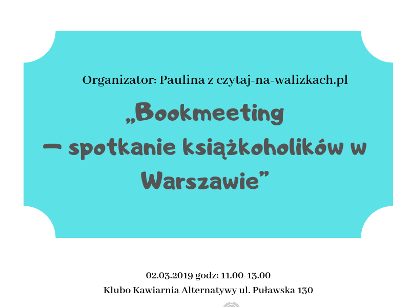 bookmeeting