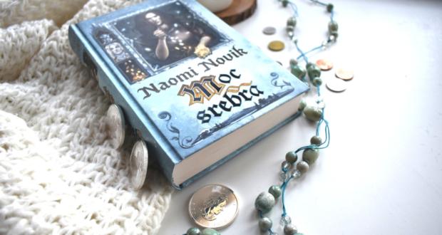 moc-srebra-książka-fantasy