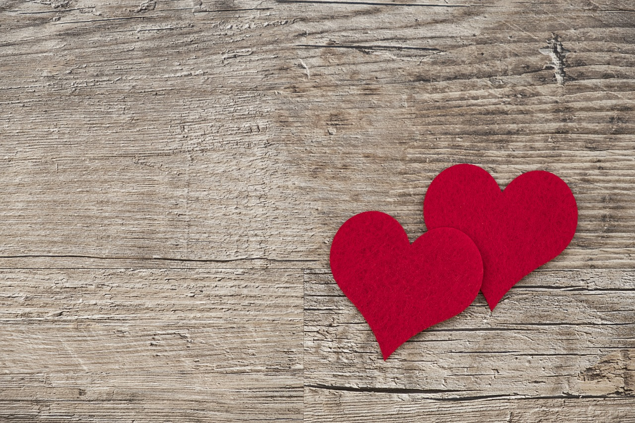 76a90c096e005f Top 16 - prezenty na Walentynki - zabawne, praktyczne i bez lukru - Czytaj  na walizkach