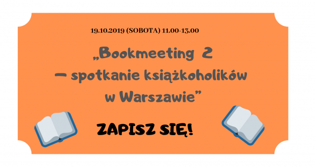 Bookmeeting 2