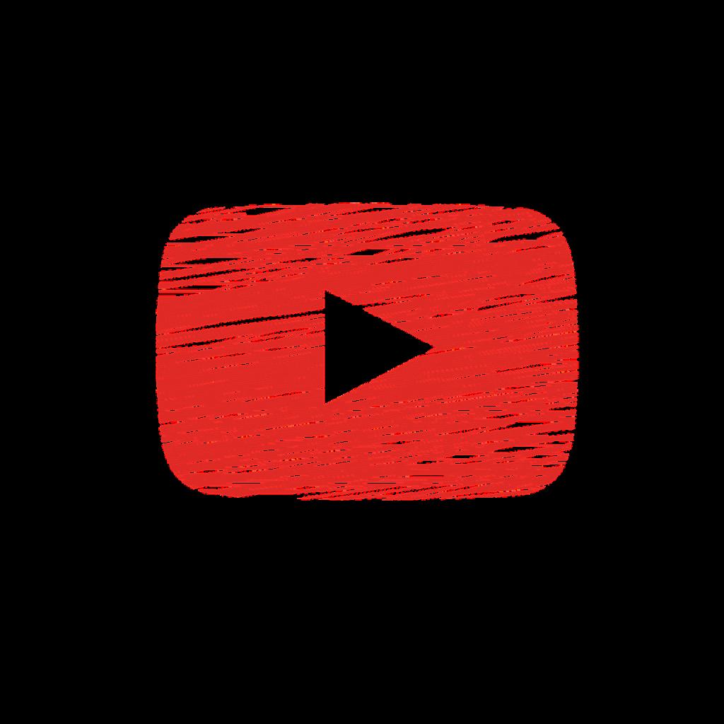 co oglądać na YouTube