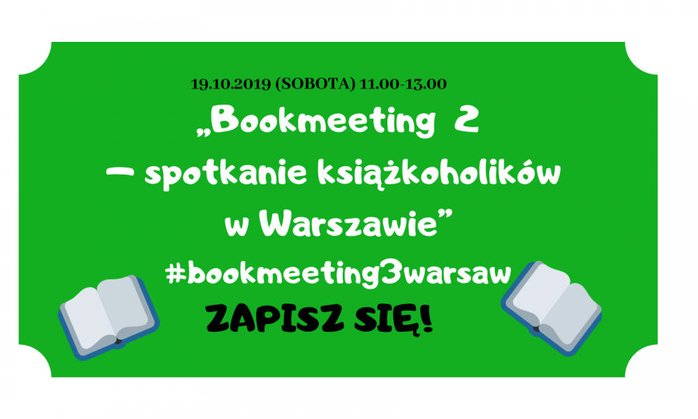 Bookmeeting 3