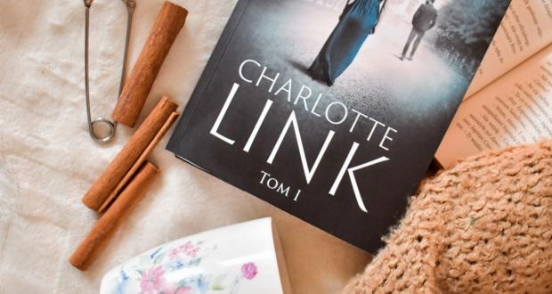 czas burz charlotte link