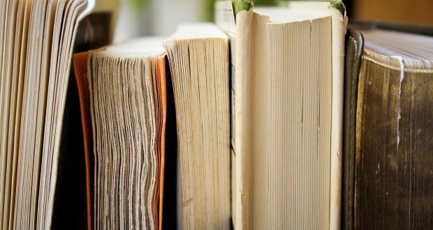 powieści o kobietach