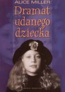 książki które zmieniły moje życie
