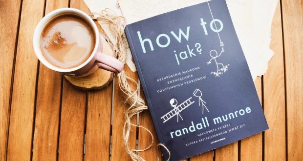 książka dla inżyniera