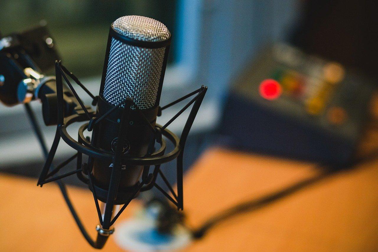 pomysłów na rozwój_podcast