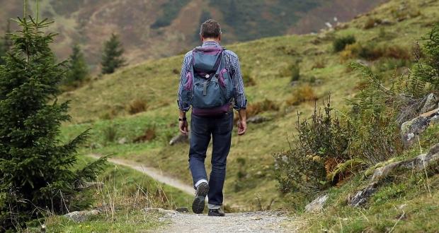 poczucie własnej wartości ćwiczenia dla dorosłych