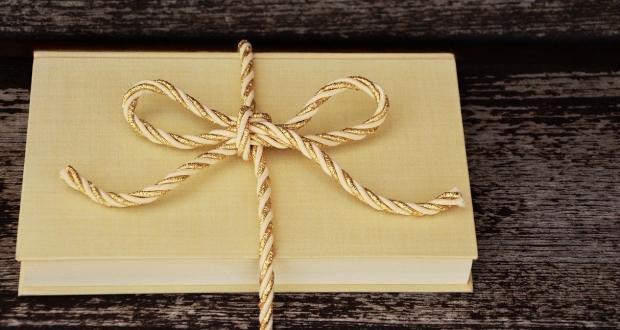 świąteczne prezenty dla książkoholika